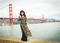 mailoanmusic-in-san-francisco